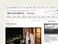 Bild zum Artikel: The Good Fellow